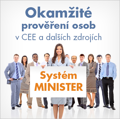 System Minister